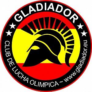 NUEVA EQUIPACION DEL CLUB TEMPORADA 2015-2016