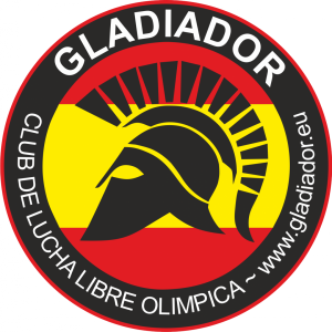 COMIENZAN LOS ENTRENAMIENTOS EN CLUB GLADIADOR
