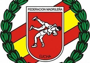 Federación Madrileña de Lucha