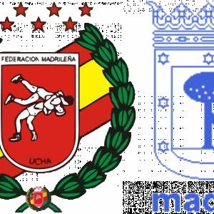 Juegos Deportivos Municipales (2012)