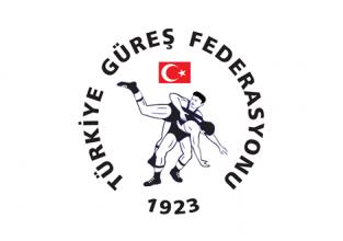 Türkiye Güre? Federasyonu