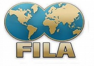 FILA - International Federation of Associated Wrestling Styles