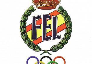 Federación Española de Luchas Olímpicas y Disciplinas Asociadas