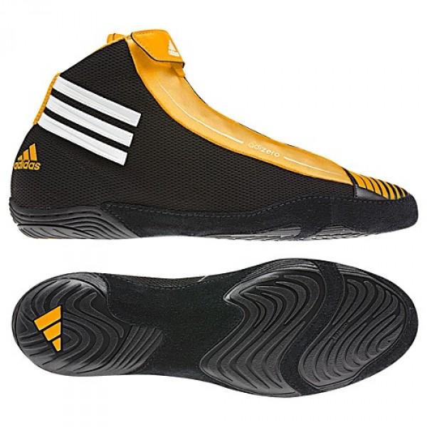 asics botas