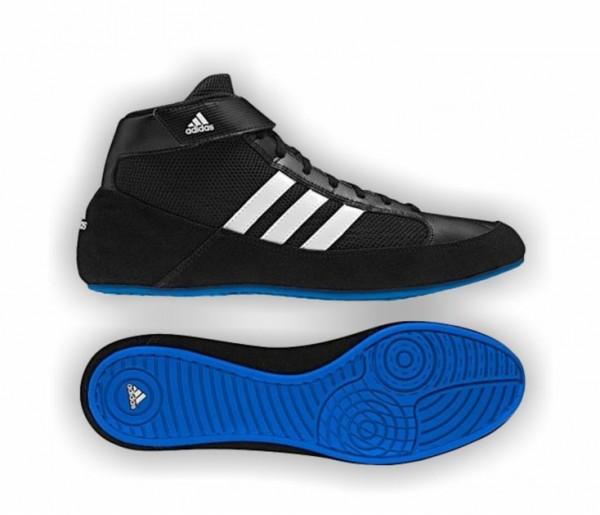Libre Adidas Noir eu OlimpicaGladiador Hvc De Bleu Club Lucha 35jAL4R