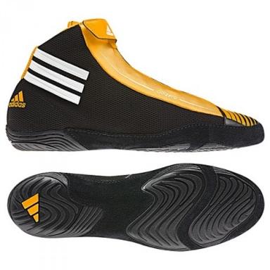 Adidas Libre Club Lucha De Adizero OlimpicaGladiador eu Sydney Ygbf76y